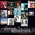 L'Essentiel Des Albums Studio (Coffret 12 CD)