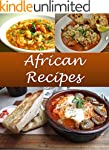 African: African Recipes - The Very B...