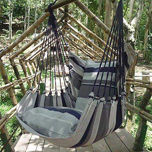 Holzenplotz 877-Sammel-Sessel-Amazon-Größe XXL-300