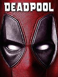 Amazon Video ~ Ryan Reynolds(842)Download: EUR 4,99