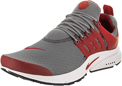 Nike 848187 008, Scarpe da Trail Running Uomo