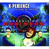 Island Of Dreams (Radio Edit)
