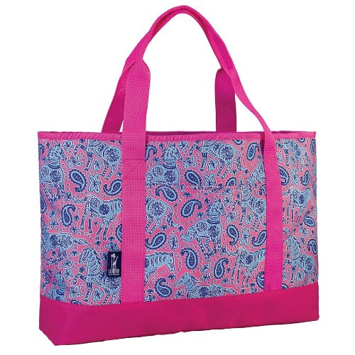 wildkin-watercolor-ponies-pink-tote-all-bag-by-wildkin