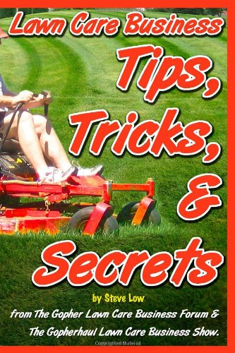 lawn-care-business-tips-tricks-secrets-from-the-gopher-lawn-care-business-forum-the-gopherhaul-lawn-