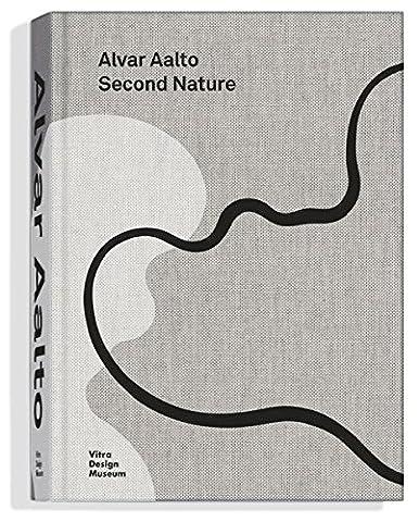 Alvar Aalto: Second