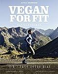 Vegan for Fit - Gipfelstürmer - Die 7...