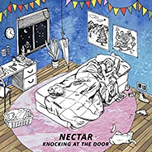Knocking At The Door [CASSETTE]