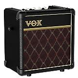 VOX Mini 5 Rhythm Classic -