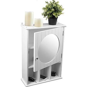 multistore 2002 badezimmer spiegelschrank k che haushalt. Black Bedroom Furniture Sets. Home Design Ideas