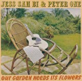vignette de 'Our garden needs its flowers (Jess Sah Bi)'