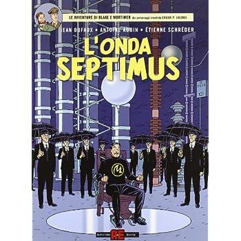 L'onda Septimus
