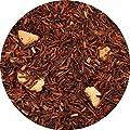 Rooibos Tee - Rooibusch Herbstzauber 1kg von Lerbs & Hagedorn bei Gewürze Shop
