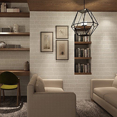 industrial-architectural-style-natrul-brick-effect-embossed-paintable-wallpaper-cream-white-33-10m-f
