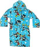Disney 44170Peignoir Mickey Rocks