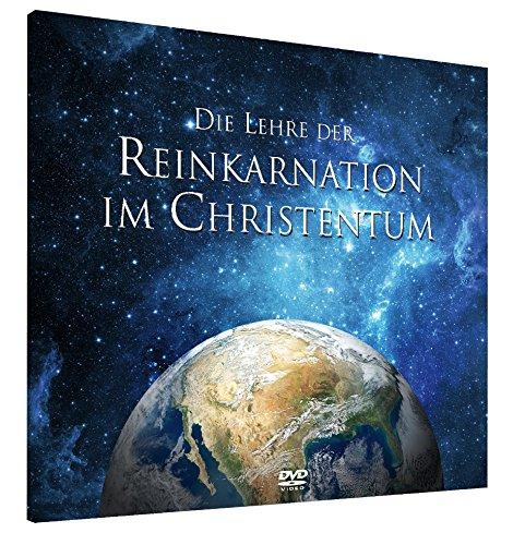 Die Lehre der Reinkarnation im Christentum [HD DVD]