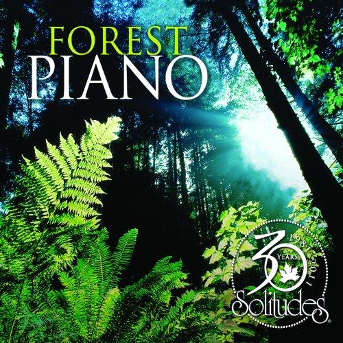 Forest Piano 30th Anniversary