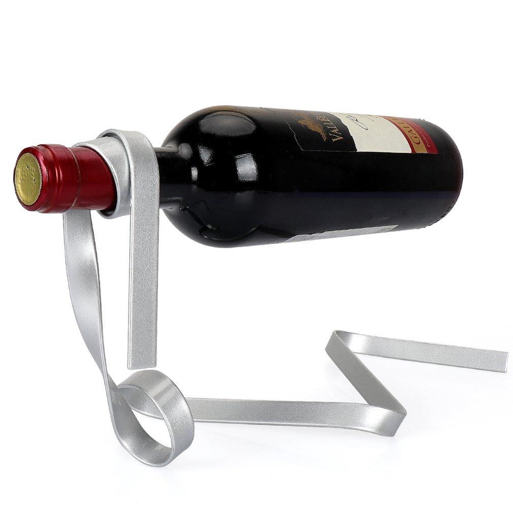 Bottiglie di vino datazione