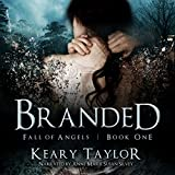 Branded: Fall of Angels