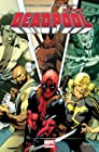 All-new Deadpool T03