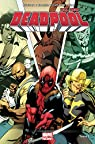 All-new Deadpool, tome 3 par Duggan