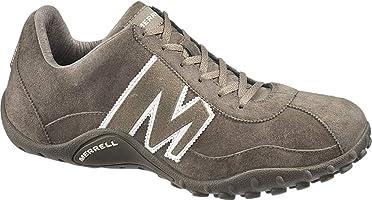 Merrell Men's Sprint Blast Low-Top Sneakers