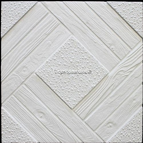 polystyrene-ceiling-tiles-duet-pack-64-pcs-16-sqm-white