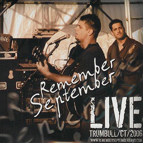 Live Trumbull CT 2006