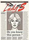 Lady S, tome 9 : Pour la peau d'une femme par Van Hamme