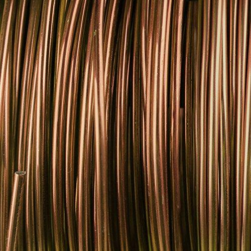 Baustoffe & Holz Dampfsperren Praktisch Klebeband Gerband 586 Für Die Verklebung Von Dampfbremsfolie 60mm X 25m