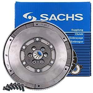 Sachs 2294 501 178 Volant Moteur