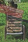 El secreto lenguaje de las cerezas: Poemas par Francisco Castro