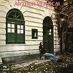Arthur Verocai [Vinyl LP] [Vinyl LP]