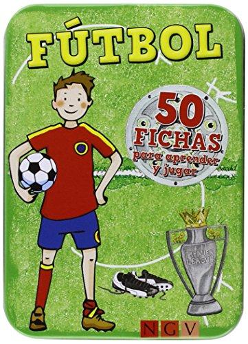 futbol-caja-metalica