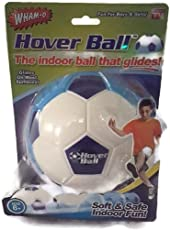 Hoverball (Color May Vary)