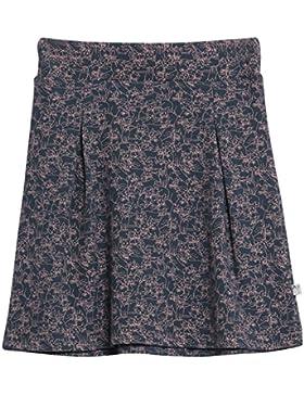 Wheat Skirts, Falda para Niños