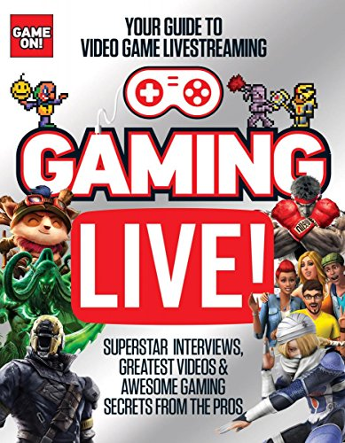 gaming-live