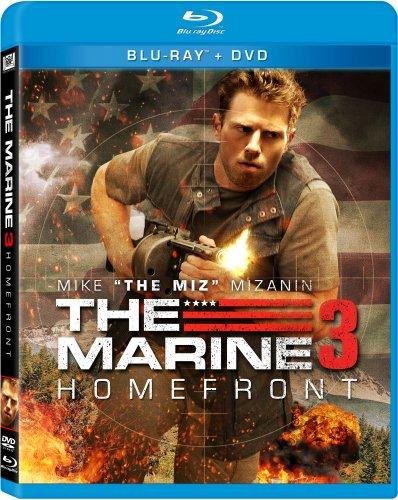 marine-3-homefront-blu-ray-import-anglais