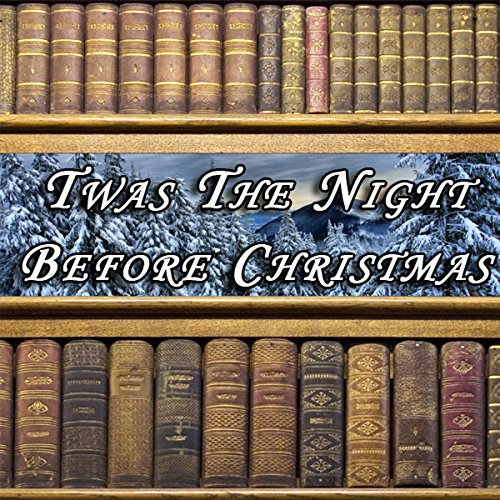 twas-the-night-before-christmas