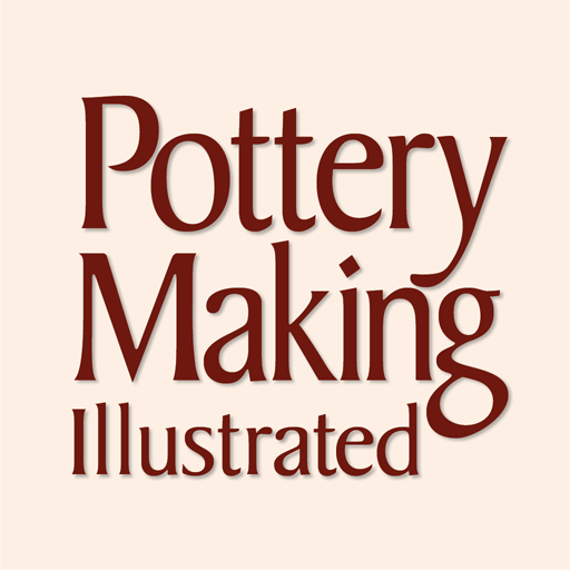pottery-making-illustrated