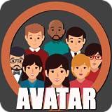 Avatar Maker...