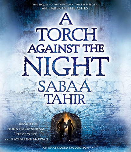 Download pdf a torch against the night ember in the ashes full download pdf a torch against the night ember in the ashes full book by sabaa tahir malvernweather Images