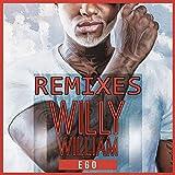 Ego (Remixes)