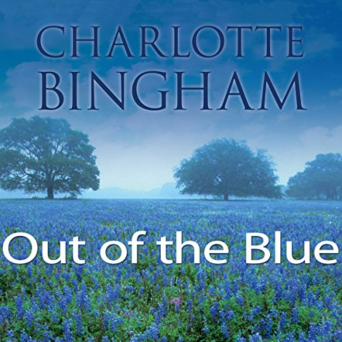 Out of the Blue  Audiolibri