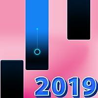 Magic Piano 2019 - New Music Game