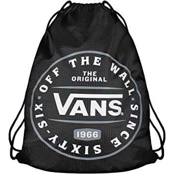 Vans League Bench Bag Casual Daypack 493f941f2c