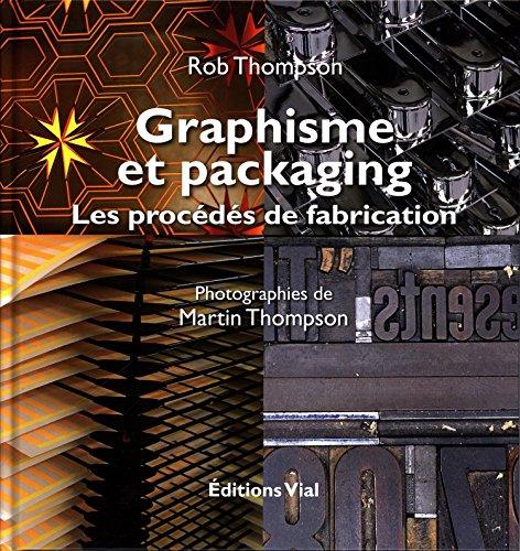 graphisme-et-packaging-les-procds-de-fabrication