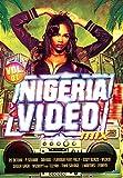 Nigeria Video Mix [Import italien]