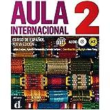 Aula internacional 2. Libro del alumno + Audio-CD (mp3): Nueva edición