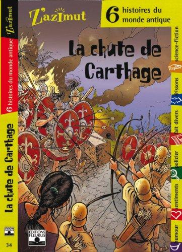 """<a href=""""/node/3876"""">La chute de Carthage</a>"""