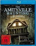 The Amityville Haunting kostenlos online stream